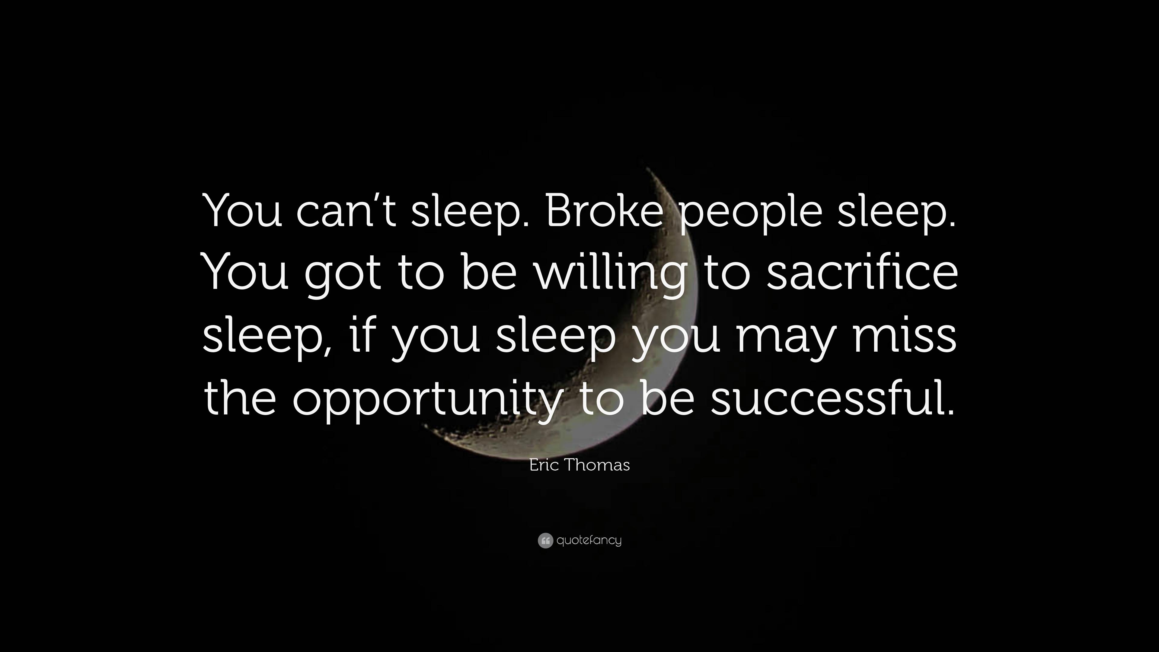 Enkla Tips För Bättre Sömn Skynda Långsamt